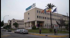 La mancomunidad de la Vega, primera mancomunidad en adherirse a la Estrategia Nacional de Salud