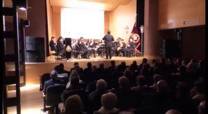 """La presentación del libro """"Semana Santa en Orihuela"""" abre los actos de la Semana Grande oriolana"""