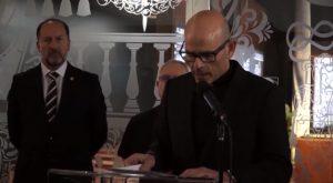 Santo Domingo y sus atractivos turísticos en el 450 aniversario de la muerte de Fernando de Loaces