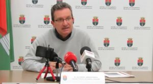 La JGL de Pilar de la Horadada aprueba 45.000 euros para ayudas a emprendedores
