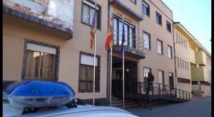 El Ayuntamiento de Benejúzar convoca ayudas a estudiantes universitarios