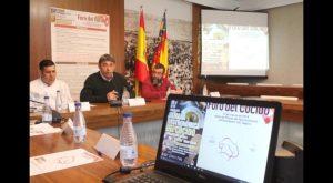 Un foro apuesta por estrechar la relacion entre agricultura, gastronomía autóctona y turismo