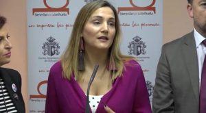 21 municipios se beneficiarán del Punto de Encuentro Familiar de Orihuela