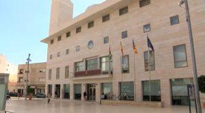 La J.G. de Pilar de la Horadada aprueba la concesión de 45.000 euros para creación empresas