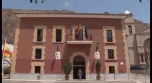 El Ayuntamiento de Redován convoca dos becas de formación para jóvenes en paro del municipio