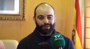El equipo de gobierno de Benferri denuncia la paralización del Ayuntamiento por el Secretario