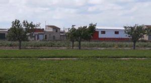 La Generalitat elaborará un Plan de Acción Territorial para la Vega Baja