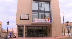 San Miguel de Salinas: Premio de divulgación y protección de derechos y libertades