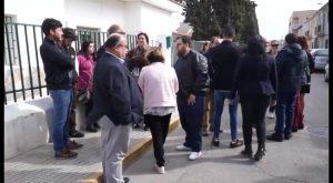 Benejúzar acoge el Centro Especial de Empleo ADIS empleando a cinco personas con diversidad funciona