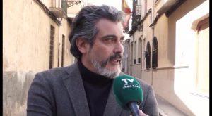Fran Maciá es el nuevo Secretario General del PSOE de Callosa Segura con el 83% de los votos