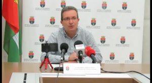 Pilar de la Horadada ampliará el actual Centro de Salud para el que destinará 907.124 euros