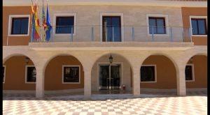 Guardamar logra reducir su deuda municipal