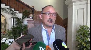 El ayuntamiento de Orihuela lamenta la pérdida del menor ayer en Orihuela Costa