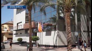 Los partidos de la oposición en Dolores rechazan la planta de transferencia en el municipio