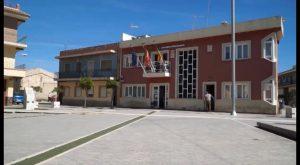 El PP de Benferri pide bonificar el agua y la tasa de basura a la familias numerosas