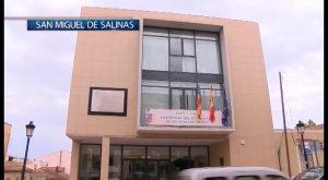 Los Montesinos y San Miguel de Salinas, premios al buen gobierno