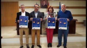 18 institutos de la Vega Baja participan en el Certamen de Ciencias que se celebra en Redován