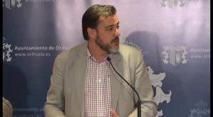 Adjudicados dos contratos por cerca de 800.000 mil euros para mejora de Orihuela Costa