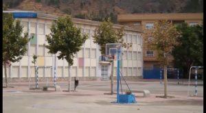 Primeras resoluciones de Edificant en San Isidro y en Pilar de la Horadada
