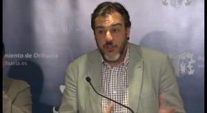 Tramitan por la vía de urgencia la nueva adjudicación del contrato de los chiringuitos en el litoral