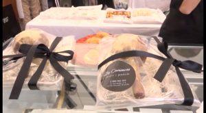 Almoradí presentará un novedoso recetario en Alicante gastronómica