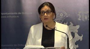 Orihuela comienza la renovación del Consejo Escolar Municipal