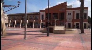 Rafal aumenta en 200 habitantes su padrón municipal