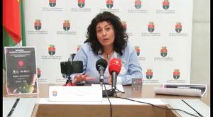 Pilar de la Horadada estará en el I Encuentro del Estilo de Vida Mediterráneo