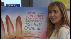 Seis restaurantes de Orihuela Costa protagonizan las III Jornadas Gastronómicas del SICTED