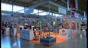 Alicante Gastronómica: la Vega Baja participa en el I Encuentro Esilo de Vida Mediterránea