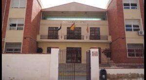 El Consell aprueba convenio de colaboración con Orihuela para realizar proyecto de FP Dual