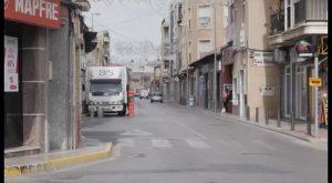 La Vega Baja sufre descenso en la construcción de vivienda en el primer trimestre de 2018