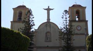El Papa Francisco concede a Almoradí el Año Jubilar