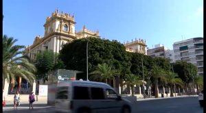 Suma reúne en Alicante a los mayores expertos internacionales en Blockchain