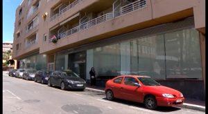Torrevieja, Pilar de la Horadada y Orihuela donde más desciende el paro en el mes de abril