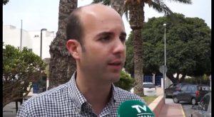 El PP de Catral denuncia que el alcalde lleva 4 meses sin convocar el pleno municipal