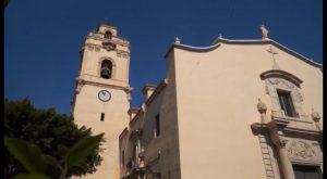 Generalitat inicia proceso para declarar BIC siete campanas góticas de la Vega Baja