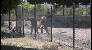Convega y la Diputación formarán a más de 60 jóvenes en Benejúzar, Rojales, Guardamar y Redovan