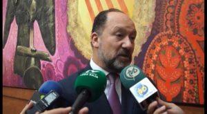 El ayuntamiento de Orihuela se compromete con los trabajadores a atender sus reivindicaciones