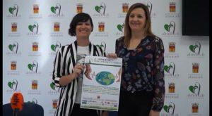 Almoradí celebra el próximo sábado la X Jornada de Medio Ambiente y II de Sanidad