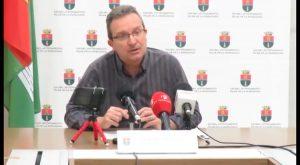 La Junta de Gobierno adjudica el contrato para las instalaciones náuticas en las playas de Pilar