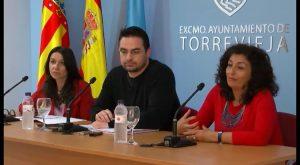 Se abre la bolsa de empleo del Pacto territorial por el empleo