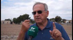 ASAJA acusa a Castilla La Mancha de demagogos al recurrir el último trasvase del Tajo concedido