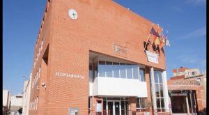 Rojales invierte más de 50.000 euros en el cementerio municipal