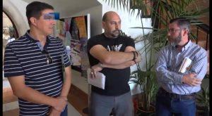Sindicatos de la Policía Local de Orihuela seguirán sin hacer servicios extraordinarios
