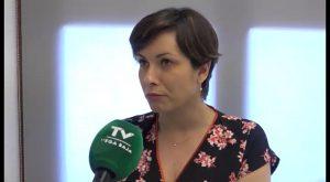 """El PSOE pedirá el cese de la asesora de alcaldía que presuntamente """"espió"""" una reunión"""