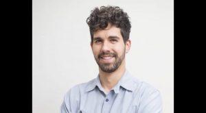 David Vegara opta a liderar Podemos Orihuela