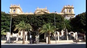 Algorfa, Daya Nueva y Catral se verán beneficiadas con ayudas de Diputación para zonas verdes