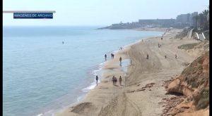 Pilar de la Horadada destina 45.000€ para dotar sus playas de casetas de socorrismo y aseos