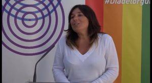 Orihuela programa actos durante dos semanas para celebrar el Orgullo LGTBI